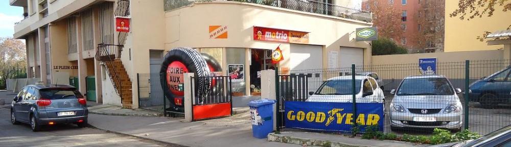 Garage juv nal auto agent motrio entretien v hicules for Garage nicol auto agen